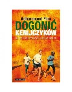 dogonic-kenijczykow